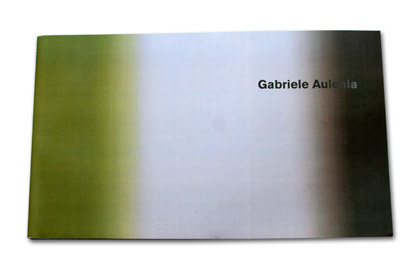 gabriele_aulehla_cover_gross